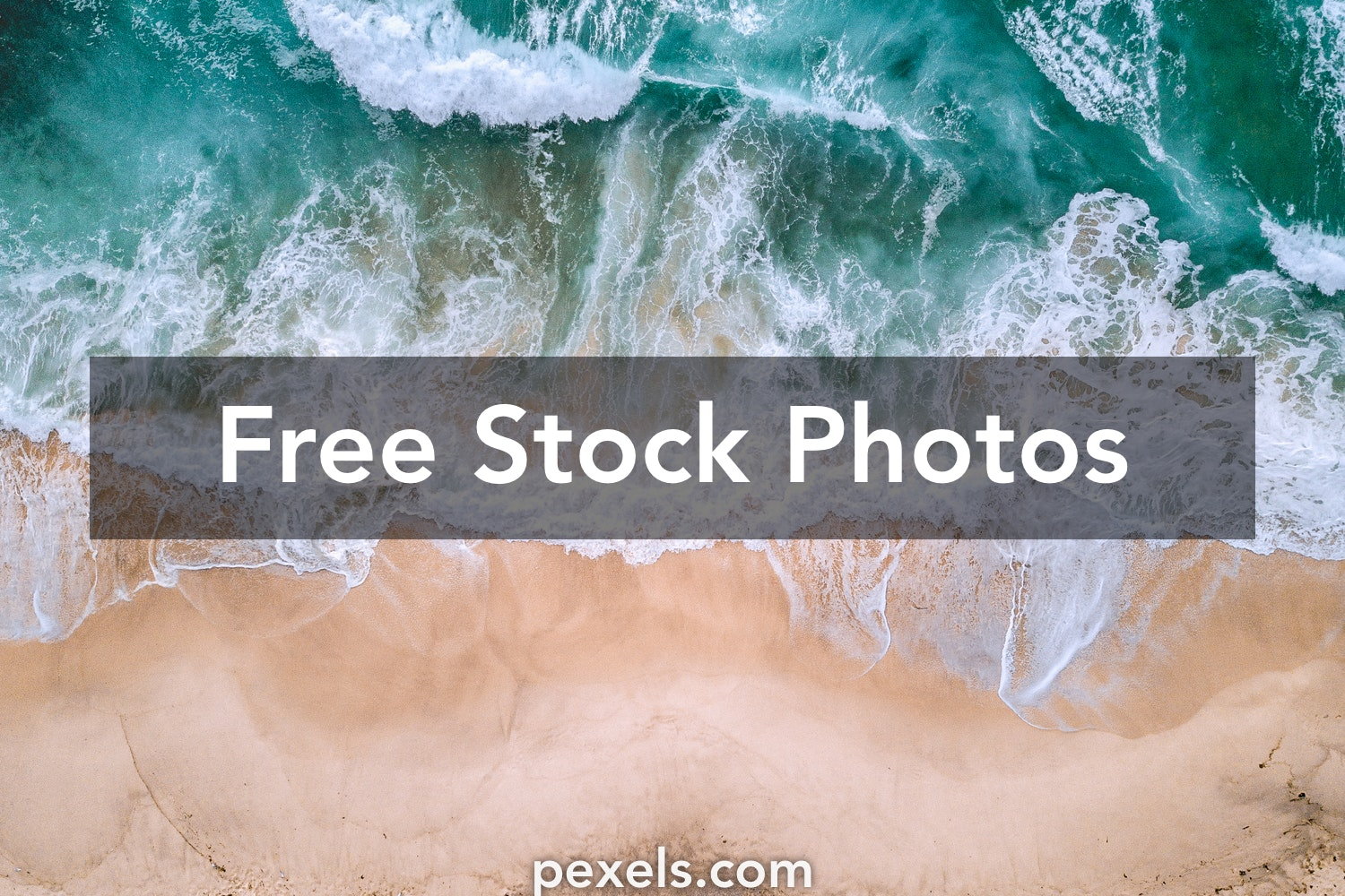 Free Pictures Stock