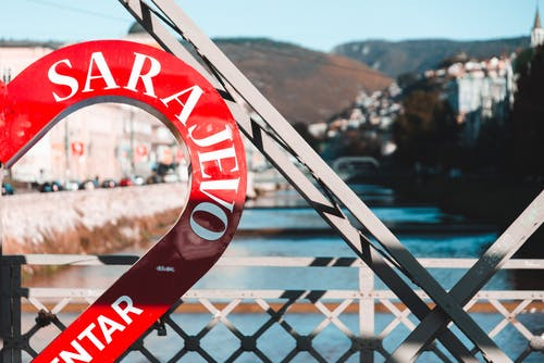 回憶, 家乡, 愛, 橋 的 免费素材照片