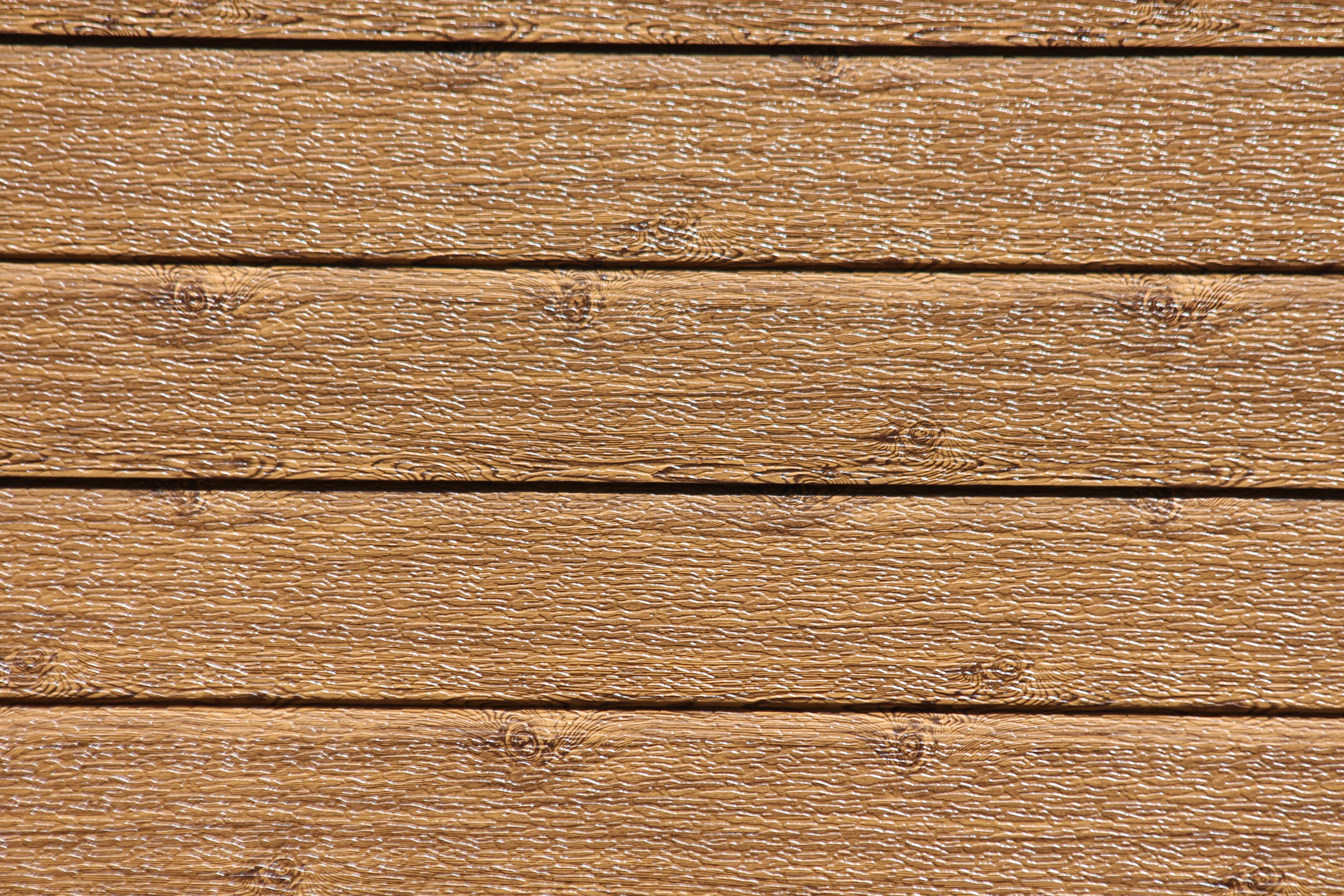 Free stock photo of background, brown, design, panel
