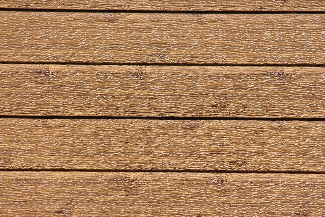 brązowy, panel, projekt