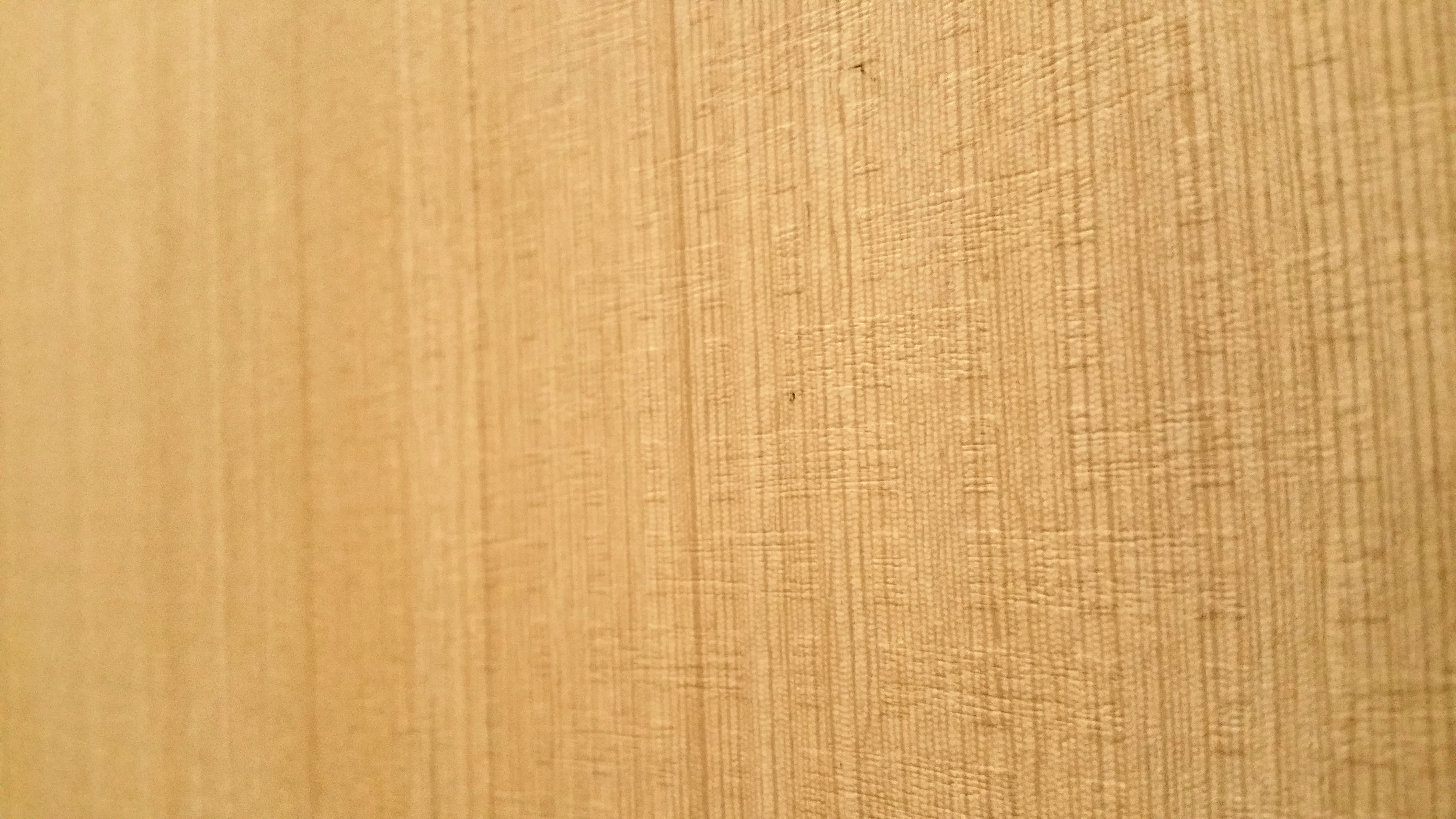 Free stock photo of wood, pattern, texture, brown