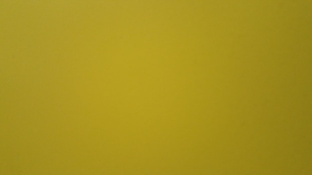 Free stock photo of texture, wall, green, color
