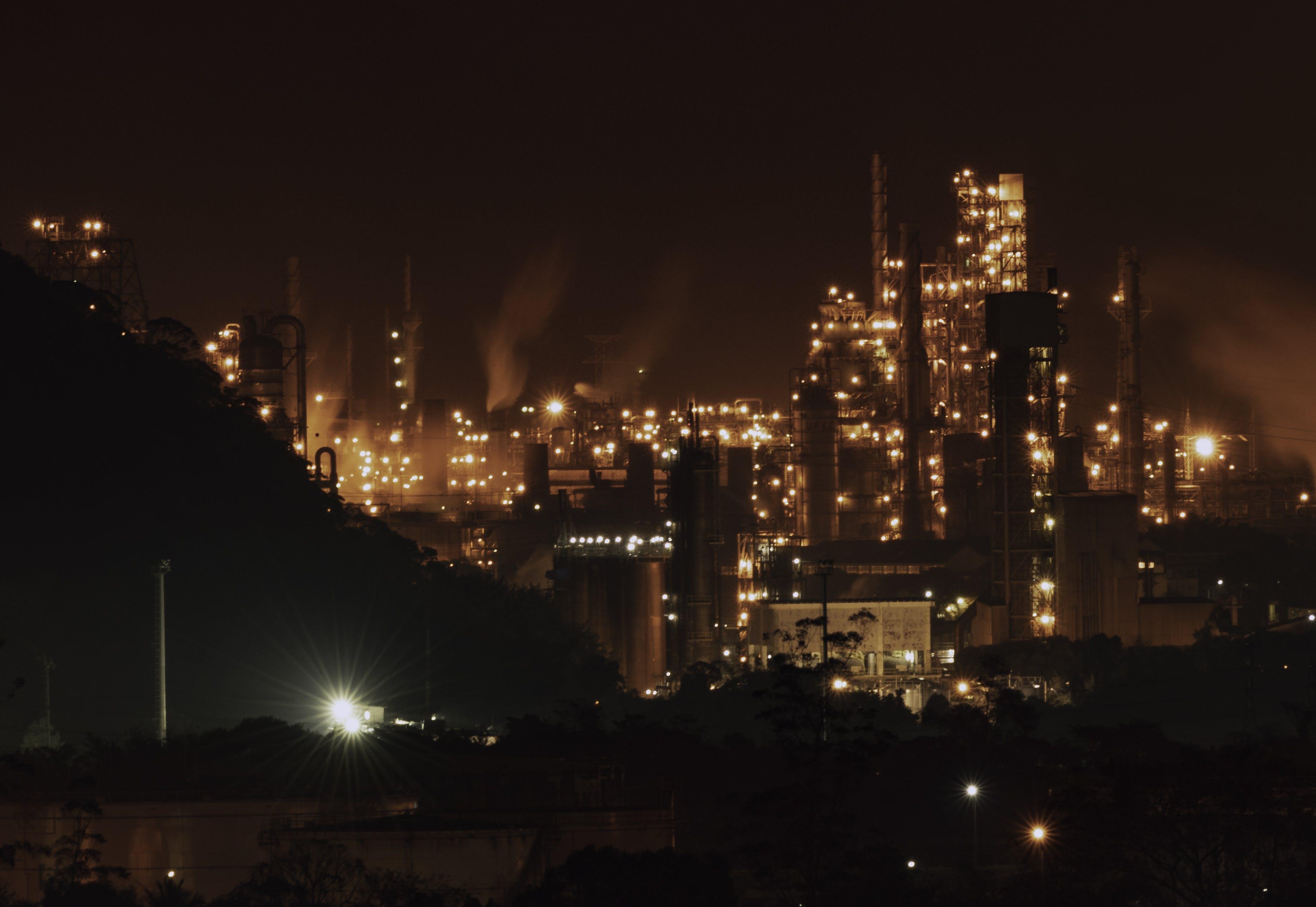Free stock photo of environment, environmental damage, environmental protection, fog