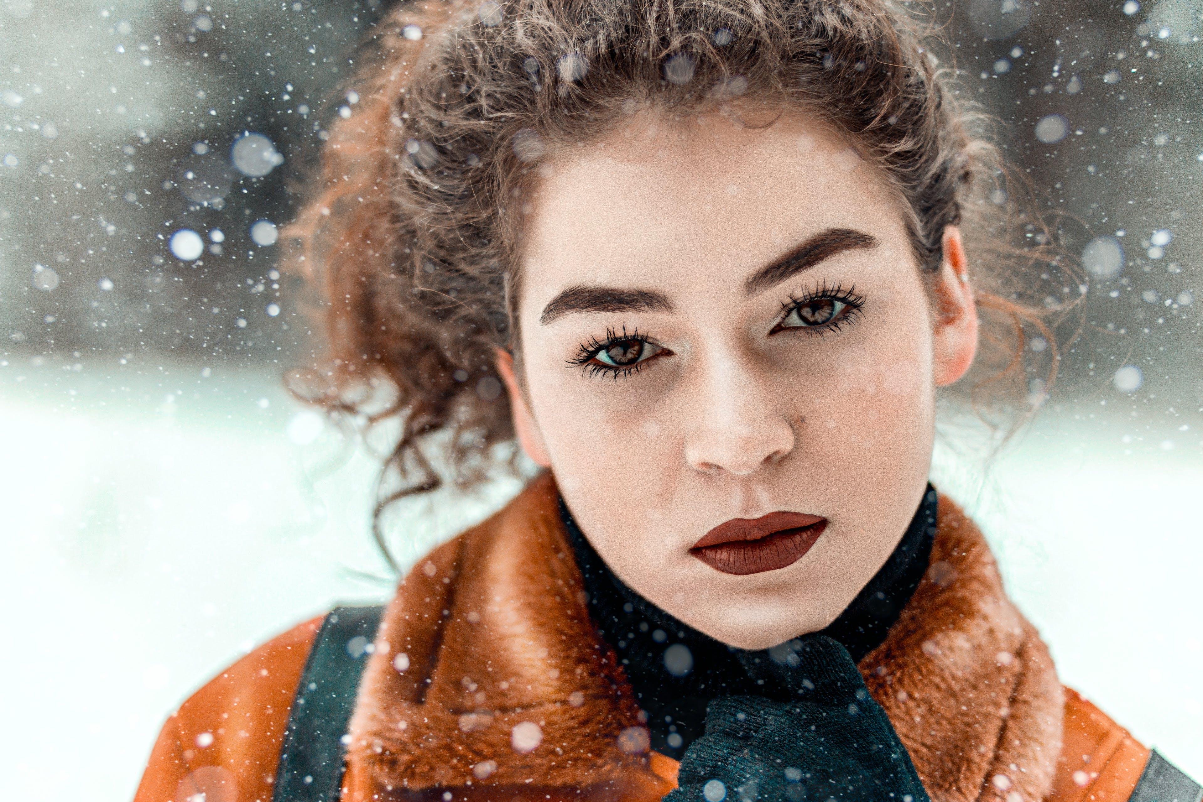 Foto profissional grátis de ao ar livre, atraente, beleza, bonita
