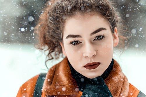 Fotos de stock gratuitas de actitud, apariencia, atractivo, belleza