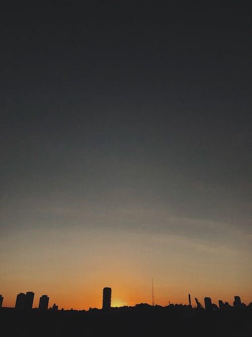 Ingyenes stockfotó aranyóra, este, fény, hajnal témában