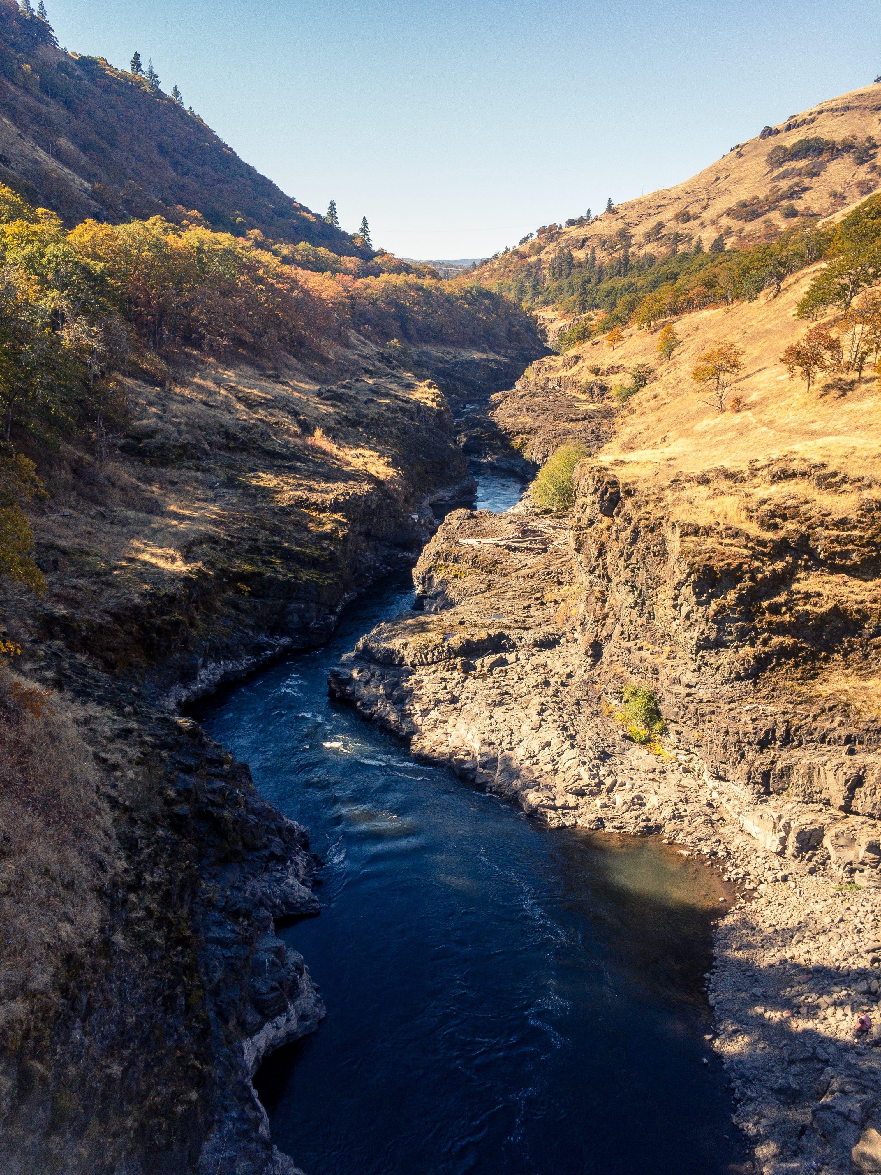 地質學, 大峽谷, 天性, 岩石 的 免费素材照片