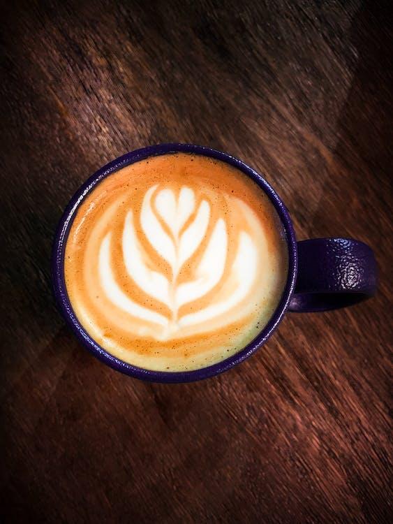 coffee, coffee cup, coffee drink