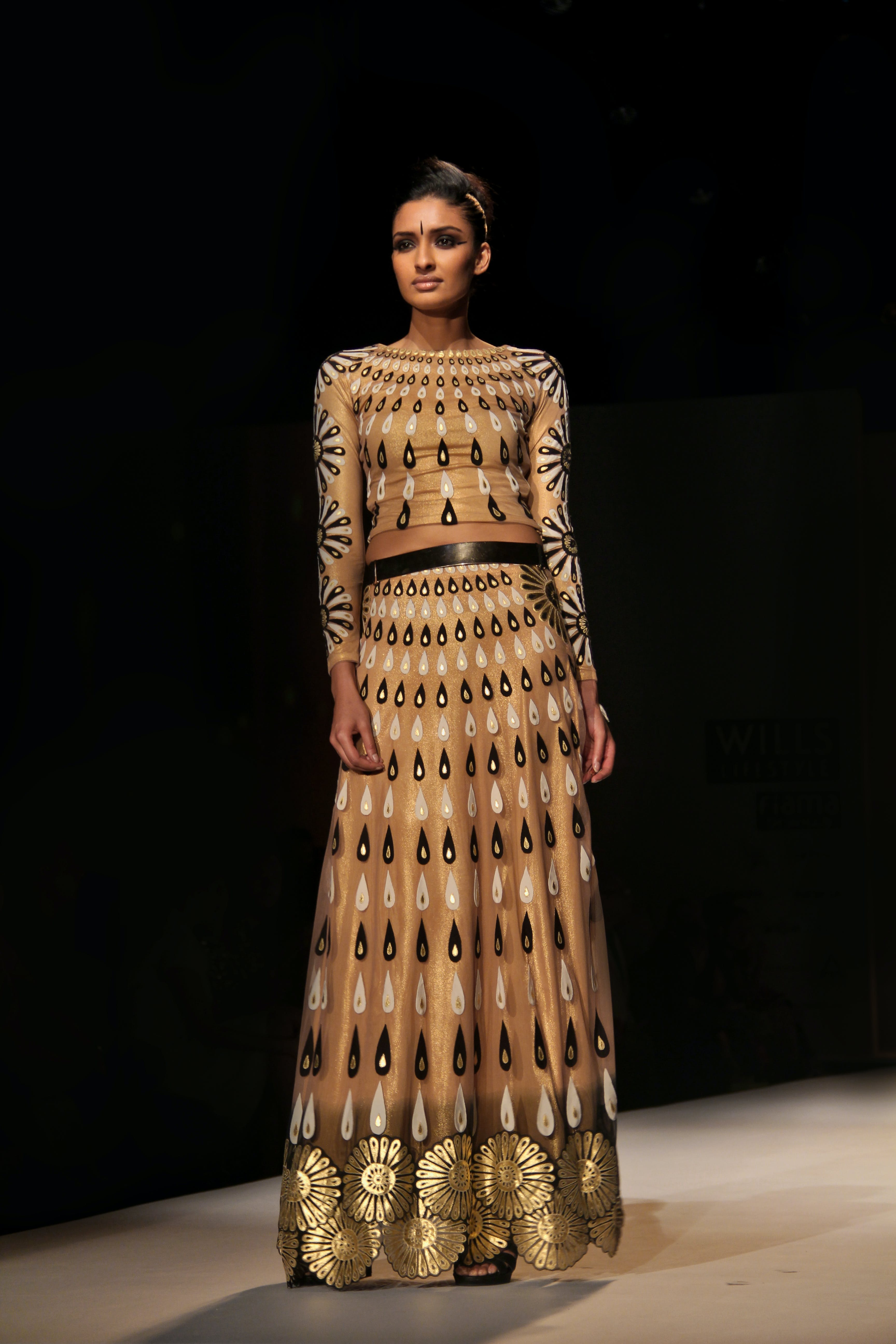 Kostenloses Stock Foto zu delhi, elegant, erwachsener, fashion