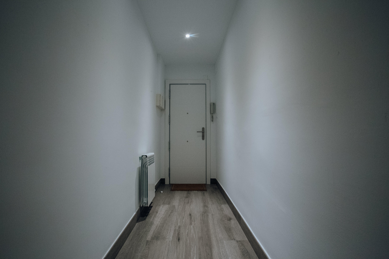 インドア, ドア, 廊下, 戸口の無料の写真素材