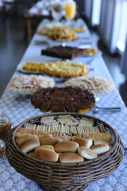 Základová fotografie zdarma na téma chutný, gurmánský, jídlo, lahodný