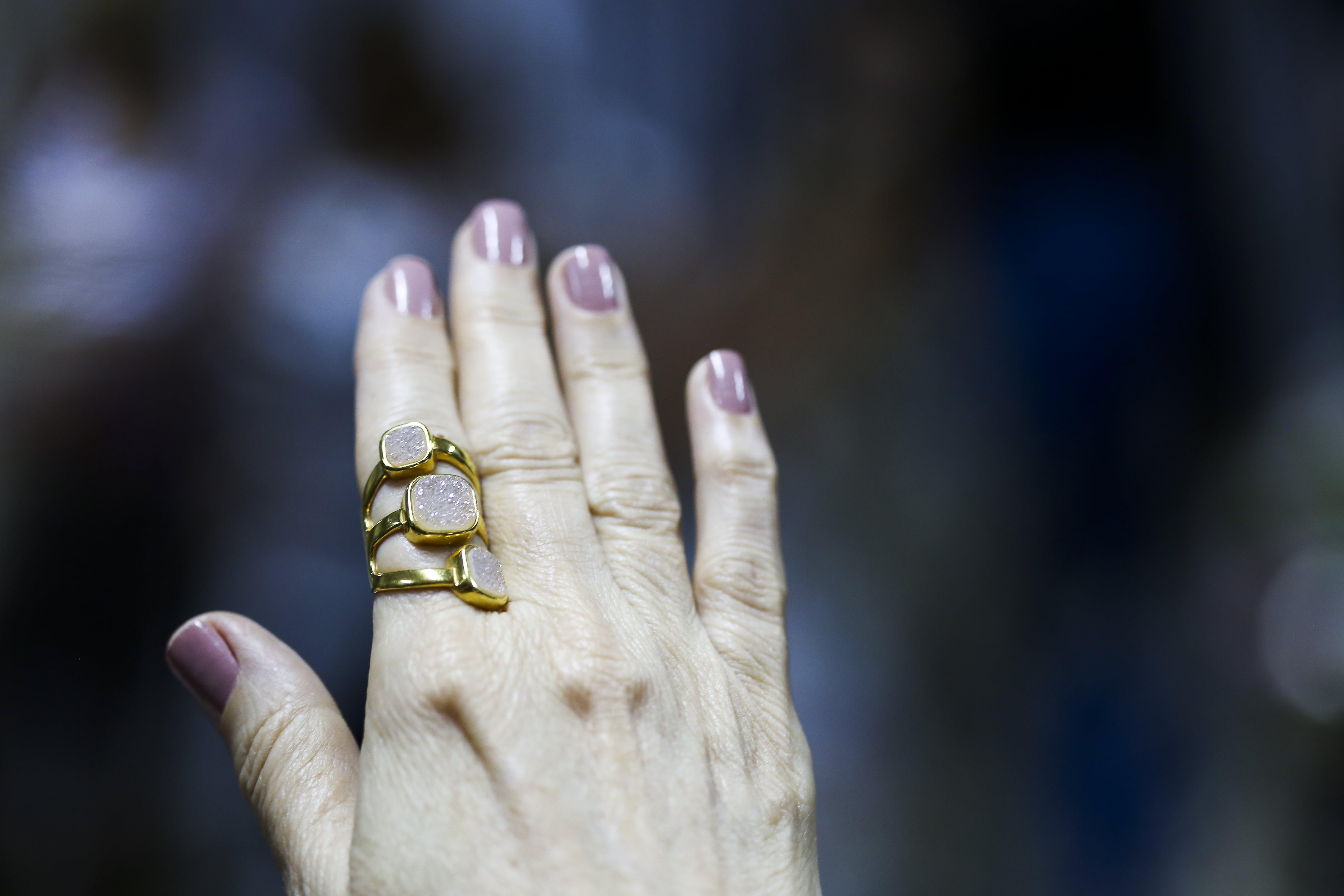 Free stock photo of praise hand