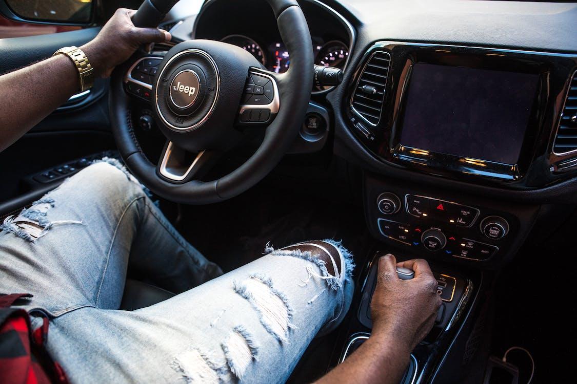 automotor, automóvil, coche
