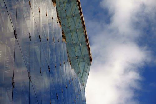 Gratis stockfoto met Boedapest, bouw, constrictor, drinkglas