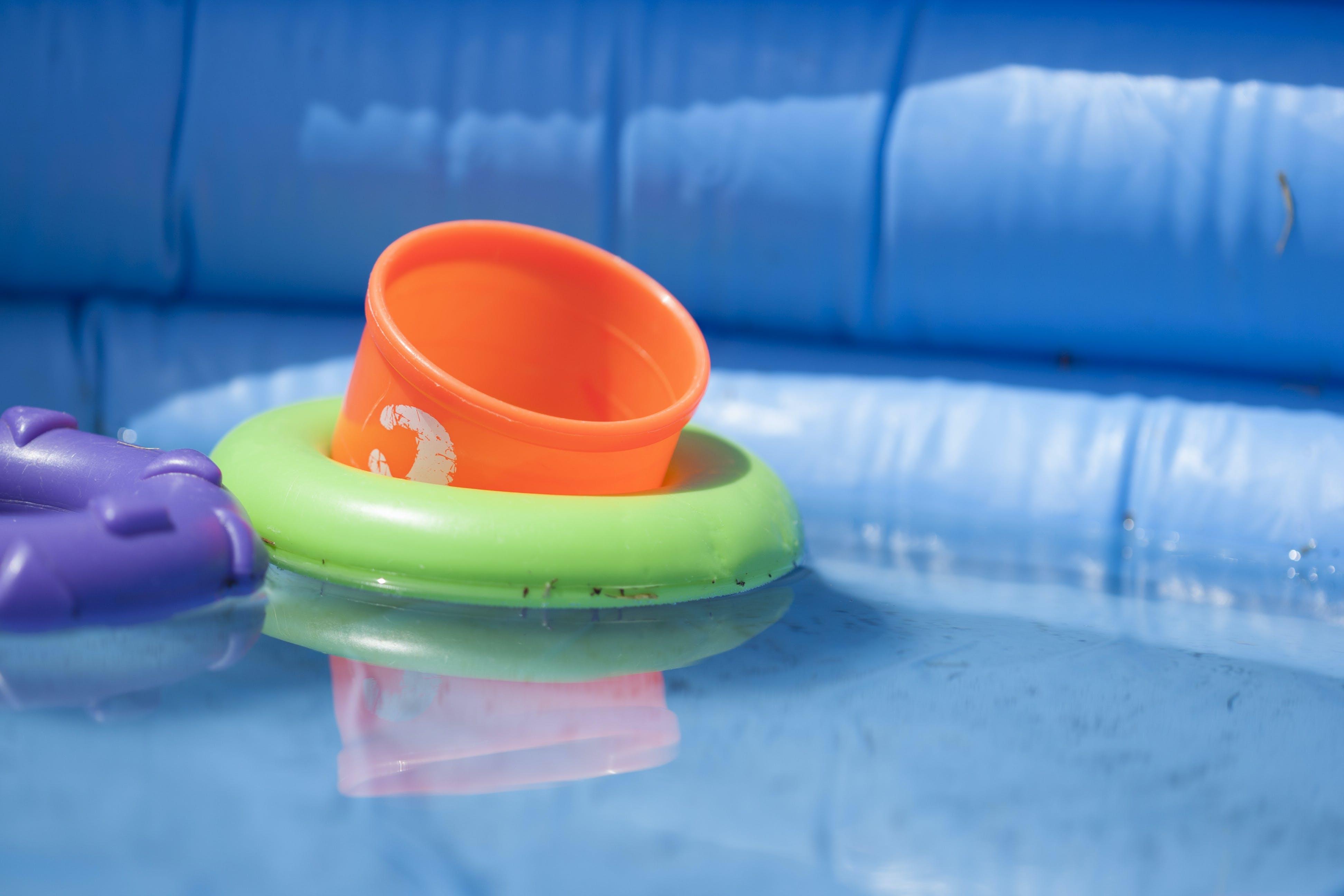 Kostenloses Stock Foto zu baden, kleinkind-spielzeug, sicherheit, spielzeug