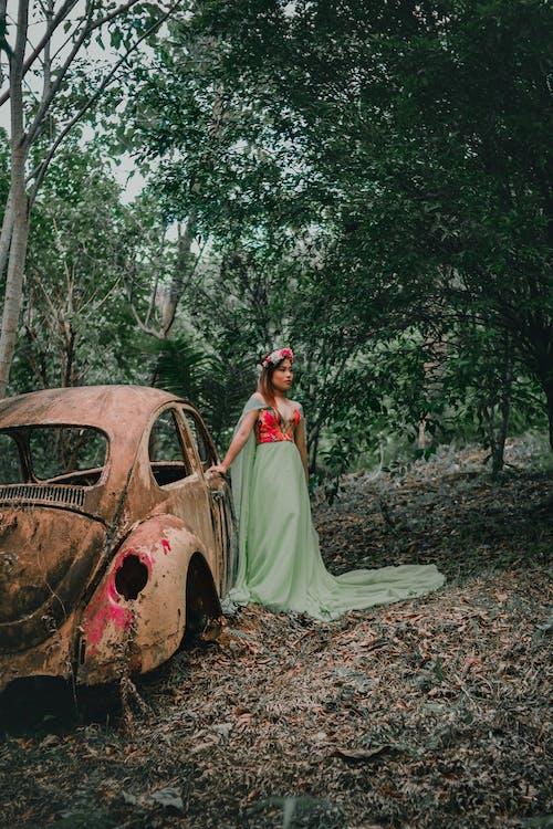 레저, 레크리에이션, 모델, 아름다운의 무료 스톡 사진