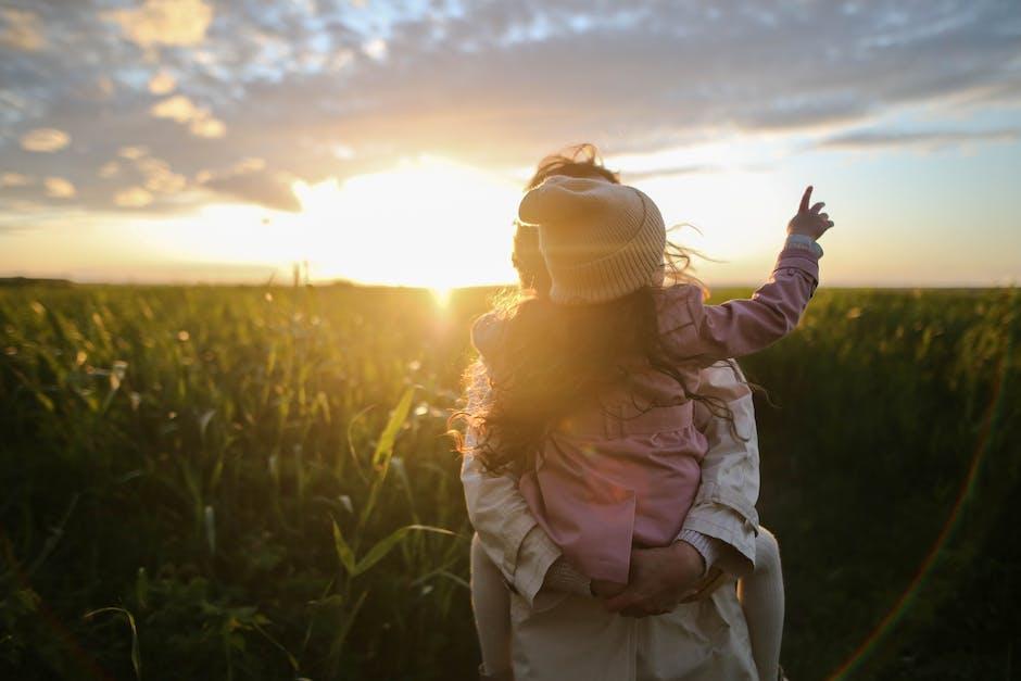 พัฒนาทักษะกับเคล็ดลับเพื่อช่วยให้คุณมีสติในฐานะพ่อแม่!