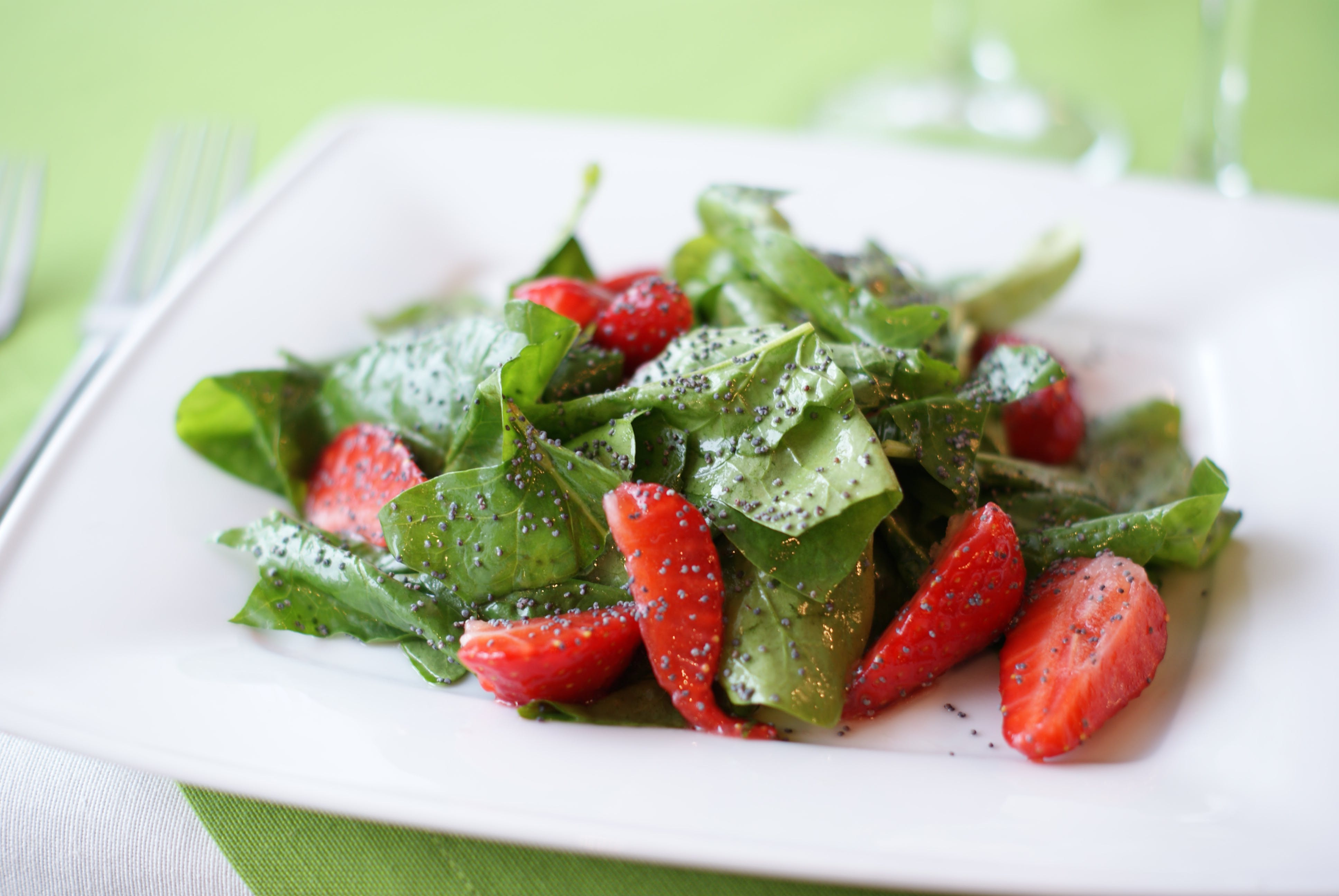 Foto stok gratis buah, Epikur, lezat, makanan