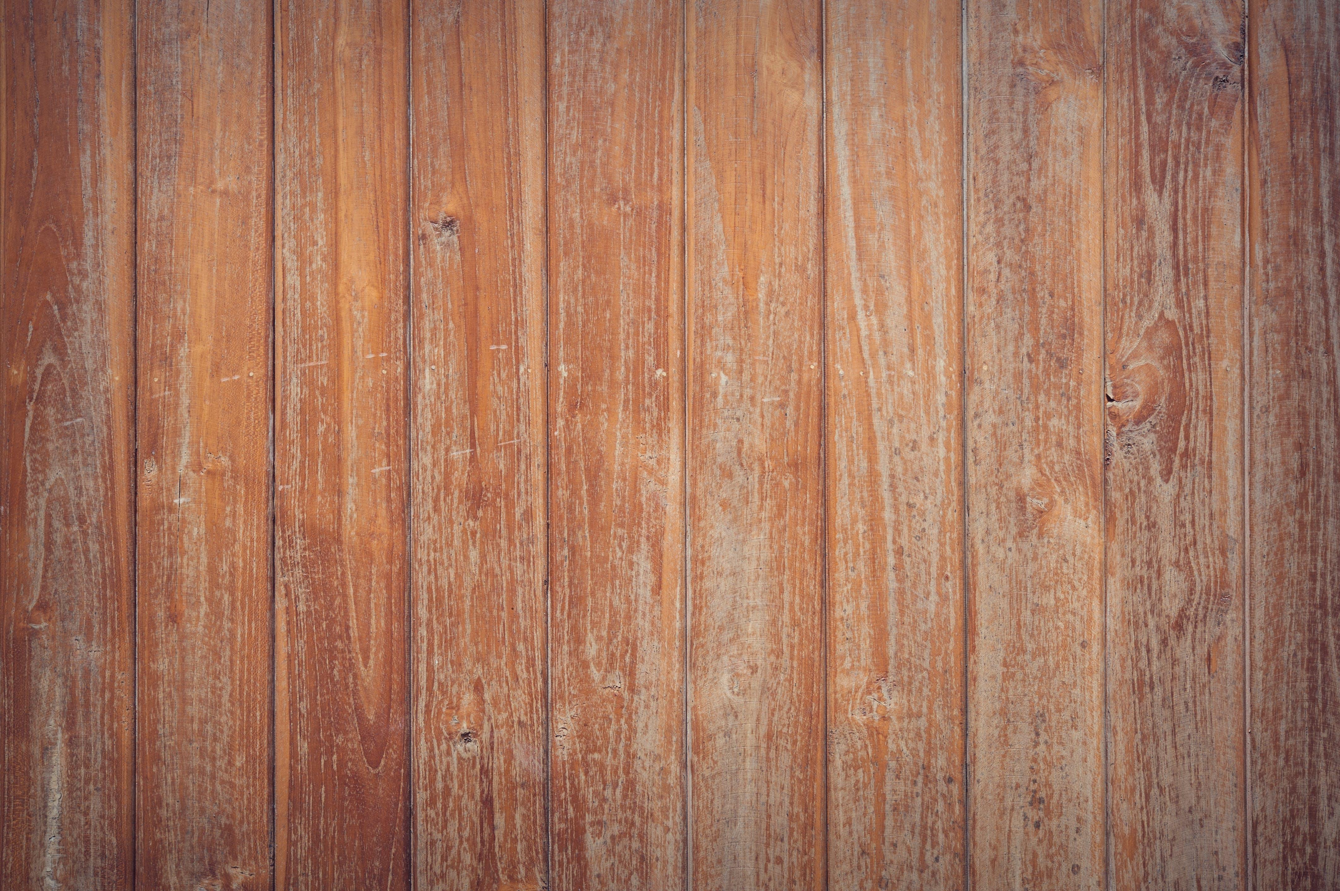 Darmowe zdjęcie z galerii z antyczny, brązowy, brudny, budowa