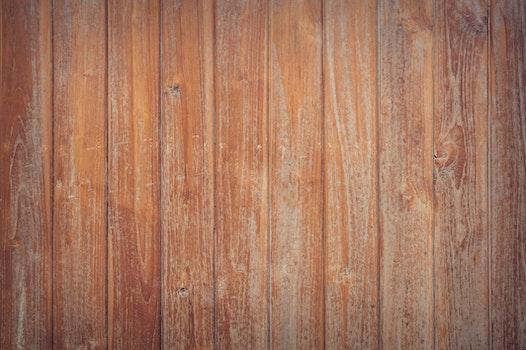 Free stock photo of wood, dark, banner, dirty