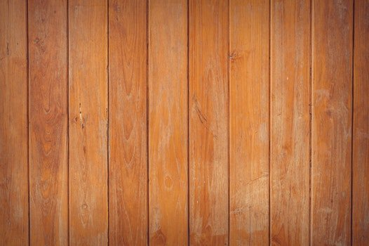 Free stock photo of wood, dark, dirty, building