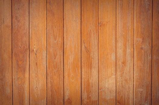 Free stock photo of wood, dark, dirty, building