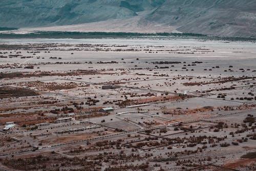 Ilmainen kuvapankkikuva tunnisteilla eroosio, geologia, geologinen muodostelma, hiekka