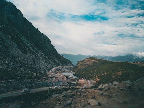 Imagine de stoc gratuită din munte, peisaj, pietre, pitoresc