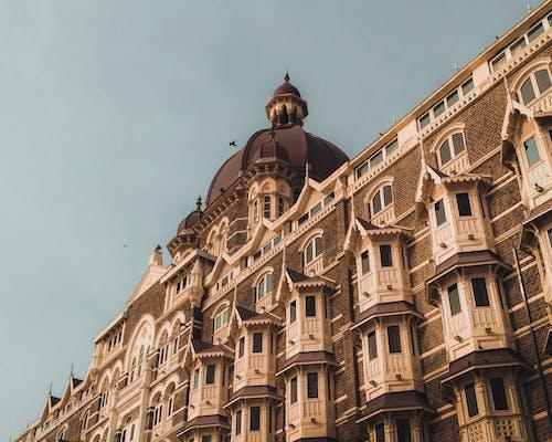 Photos gratuites de architecture, bâtiment, design architectural, façade
