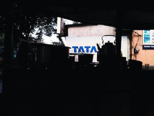 sokak, Sokak sanatı, streetphoto, yeşil çay içeren Ücretsiz stok fotoğraf