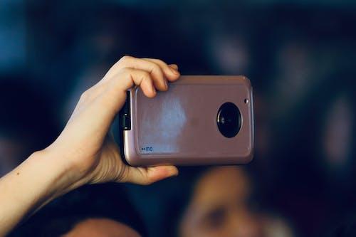 คลังภาพถ่ายฟรี ของ samsung galaxy s6 edge plus, กล้อง, กล้องดิจิตอล, กล้องวิดีโอ