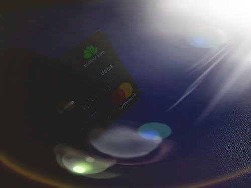 Free stock photo of debit card, mastercard, mastercard bank