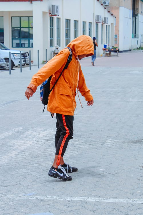 人, 夾克, 時尚, 樣式 的 免費圖庫相片