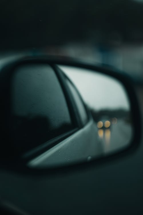 autó, autózás, jármű