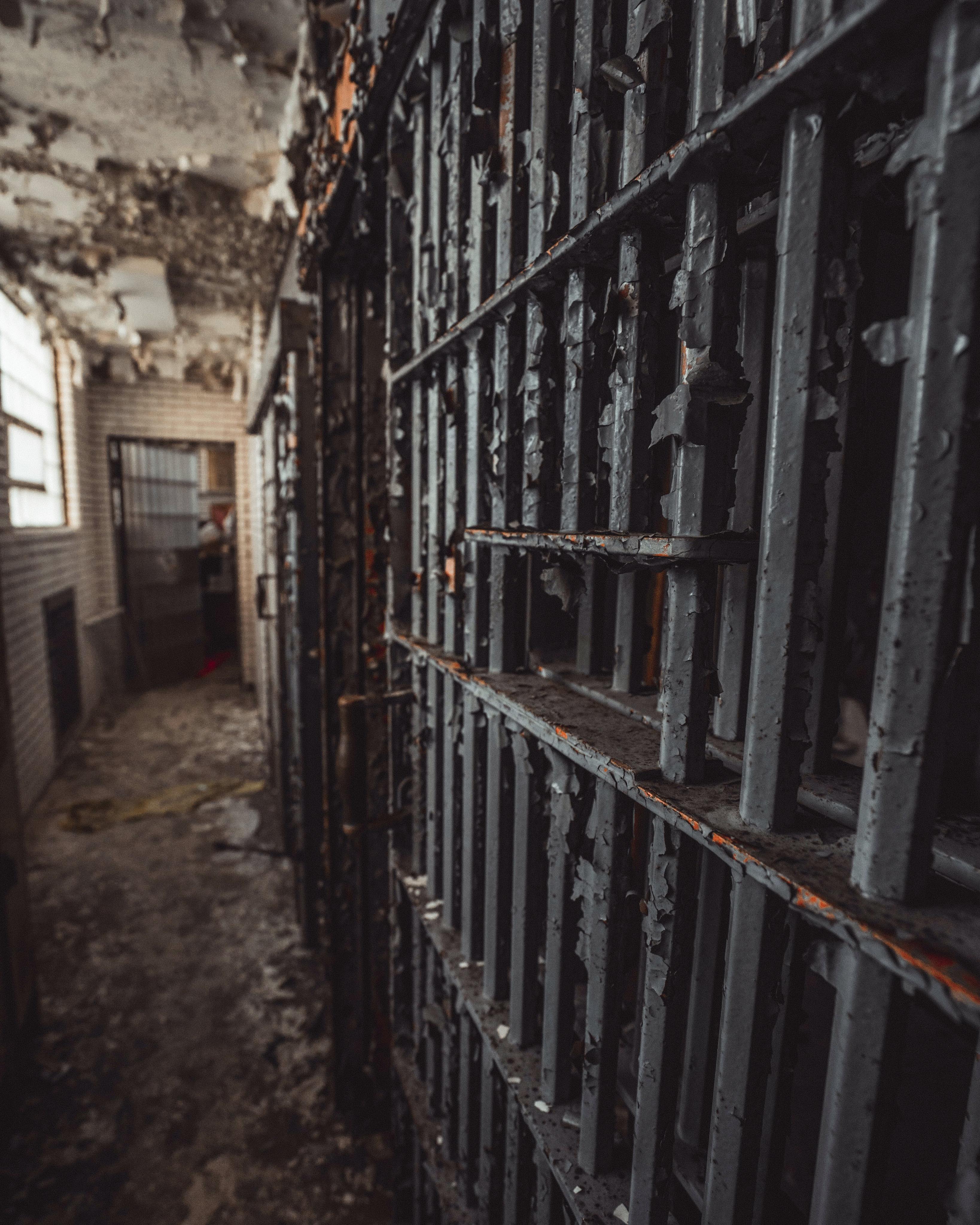 risarcimento per ingiusta detenzione approfondimento avvocatoflash