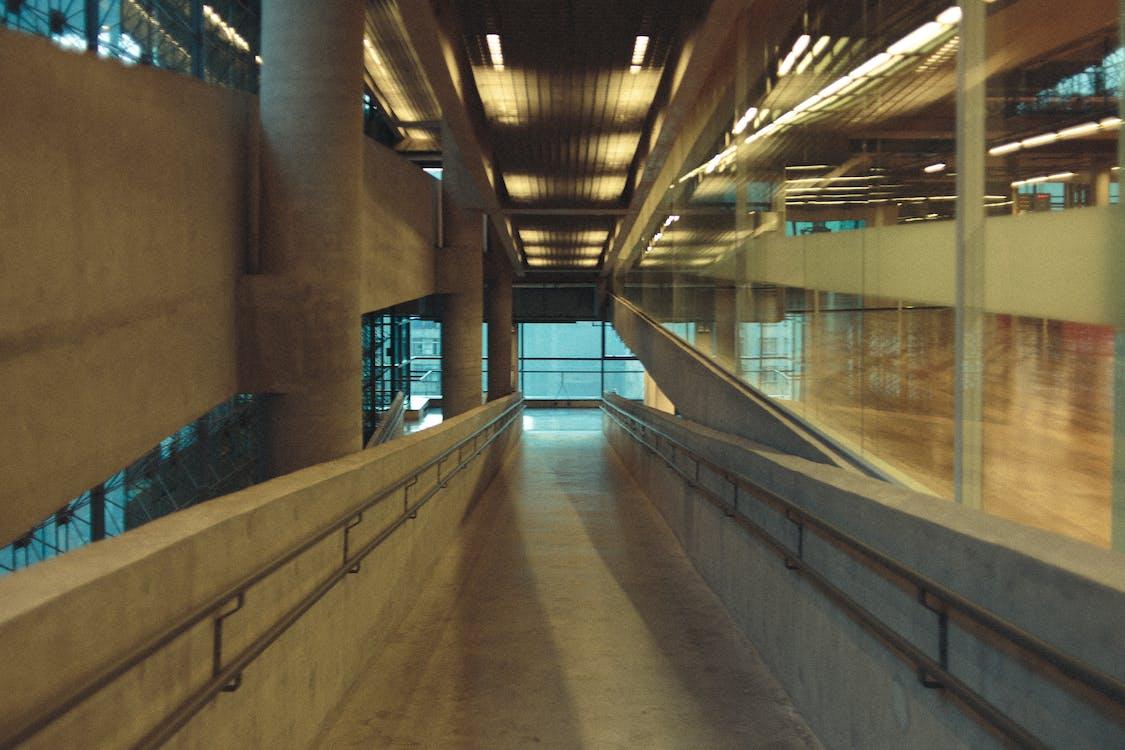 bejárat, beltéri, építészet
