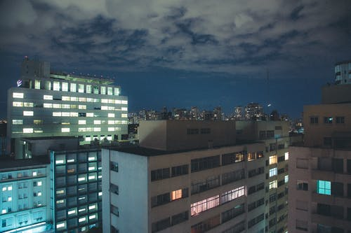 Gratis stockfoto met gebouw, huis