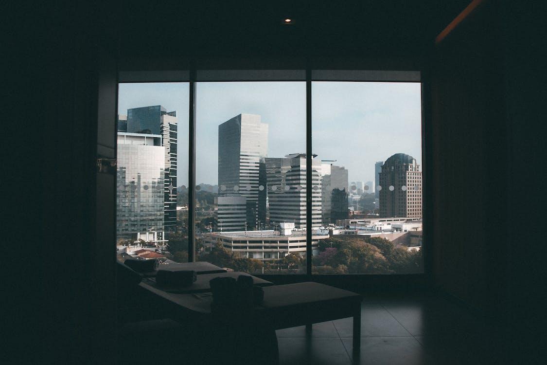 Imagine de stoc gratuită din arhitectură, clădiri, fereastră