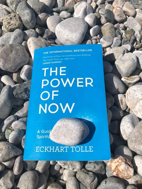 Free stock photo of mindfulness, pebbles, reading
