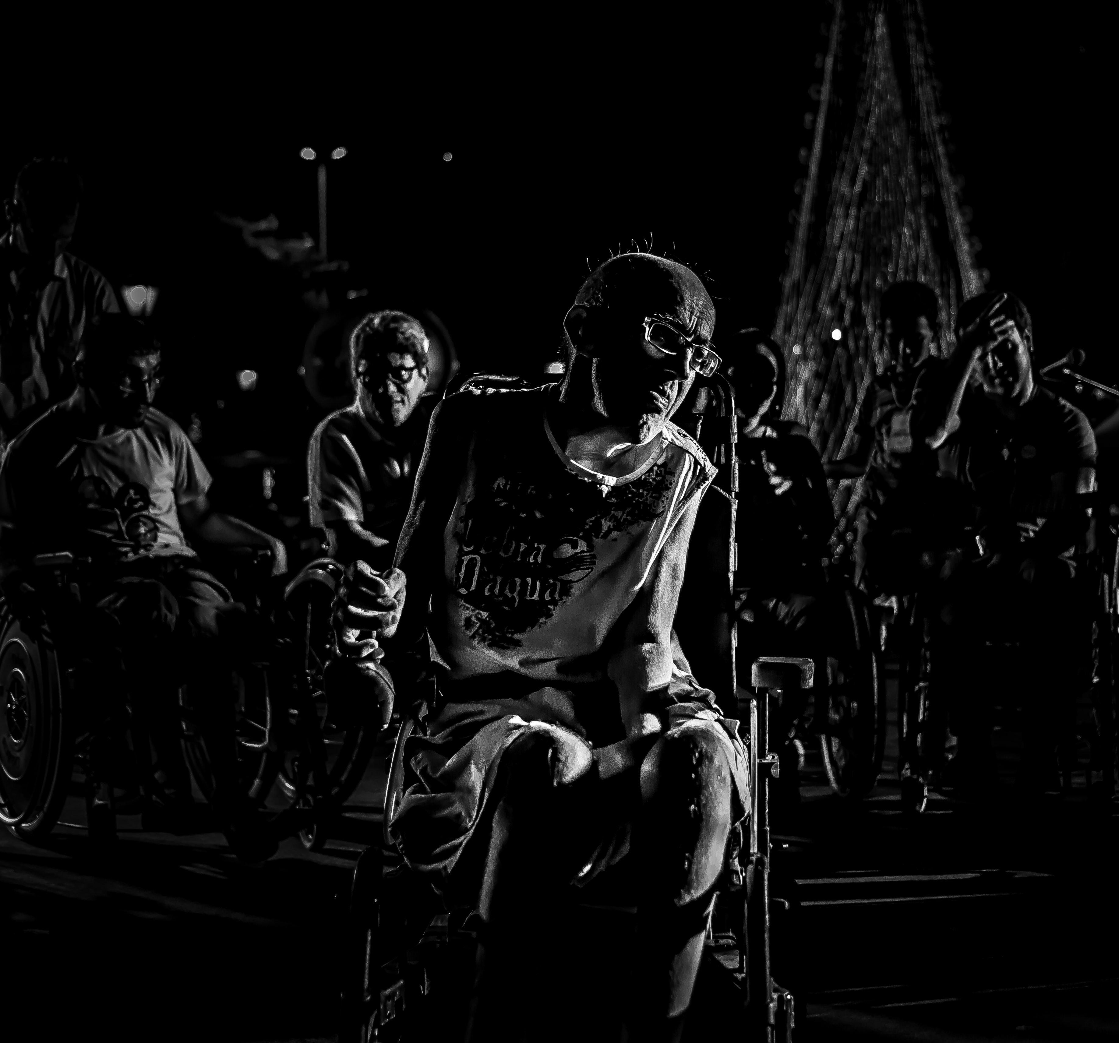 Foto stok gratis tentang hitam putih hitam dan putih hitam putih