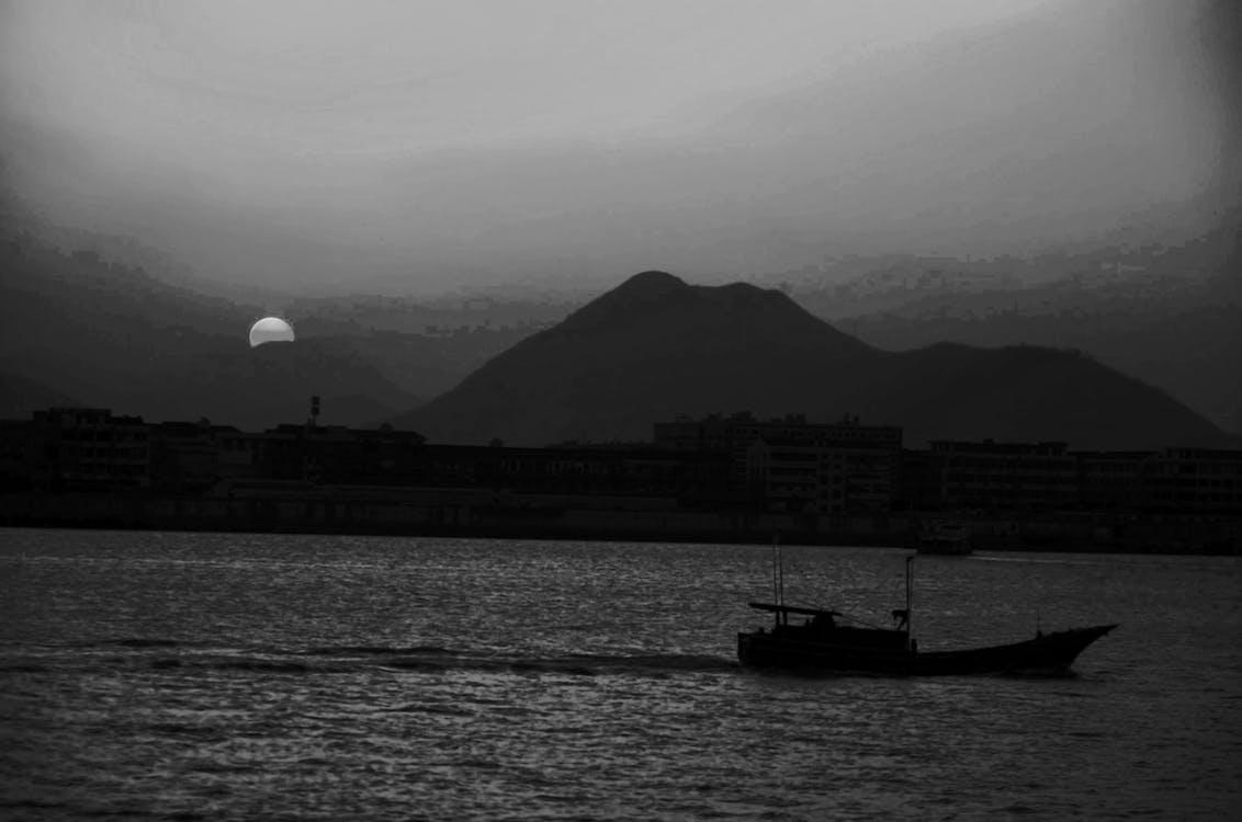 δύση του ηλίου, ηλιοβασίλεμα