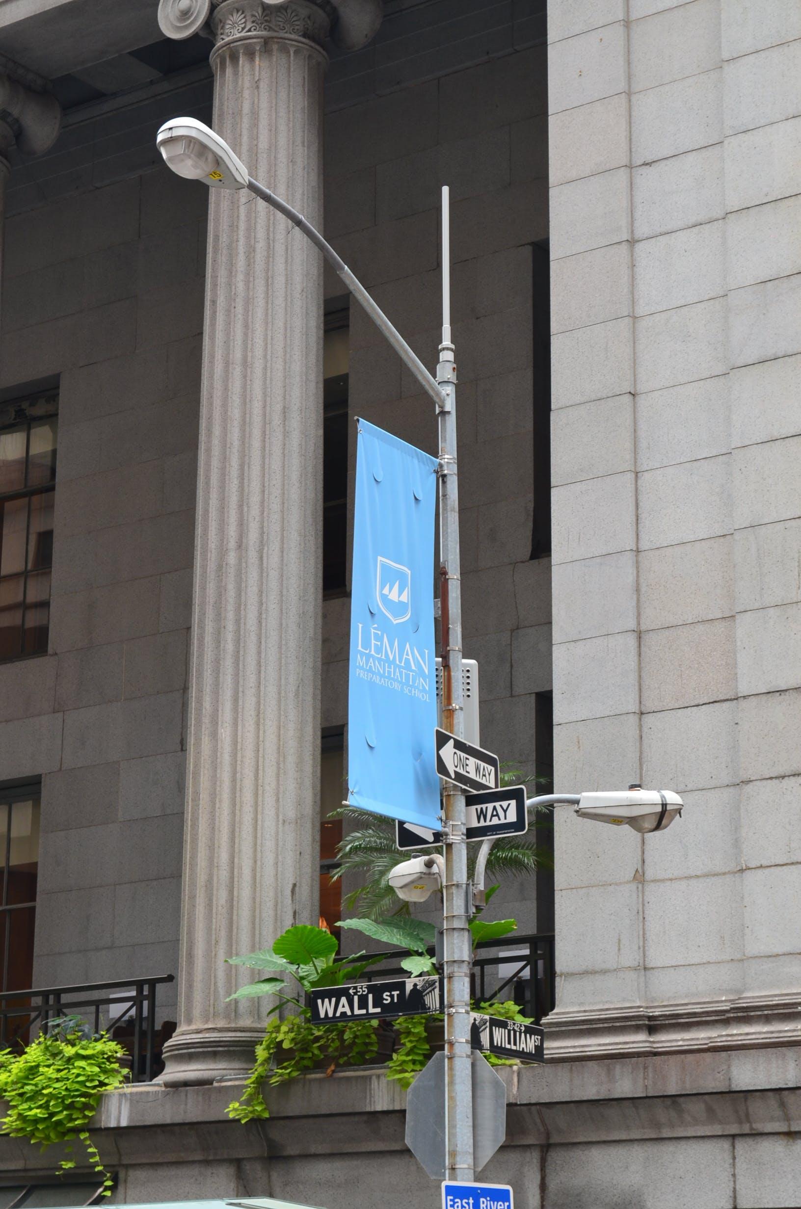 Foto profissional grátis de Nova Iorque