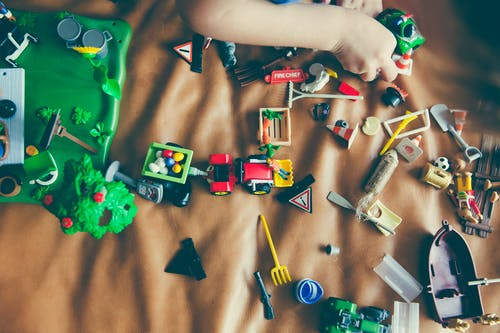 Free stock photo of childhood, fun, game, hand