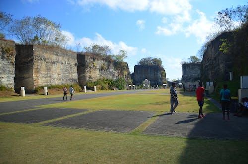 Foto stok gratis Bali, garuda wisnu kencana, Indonesia
