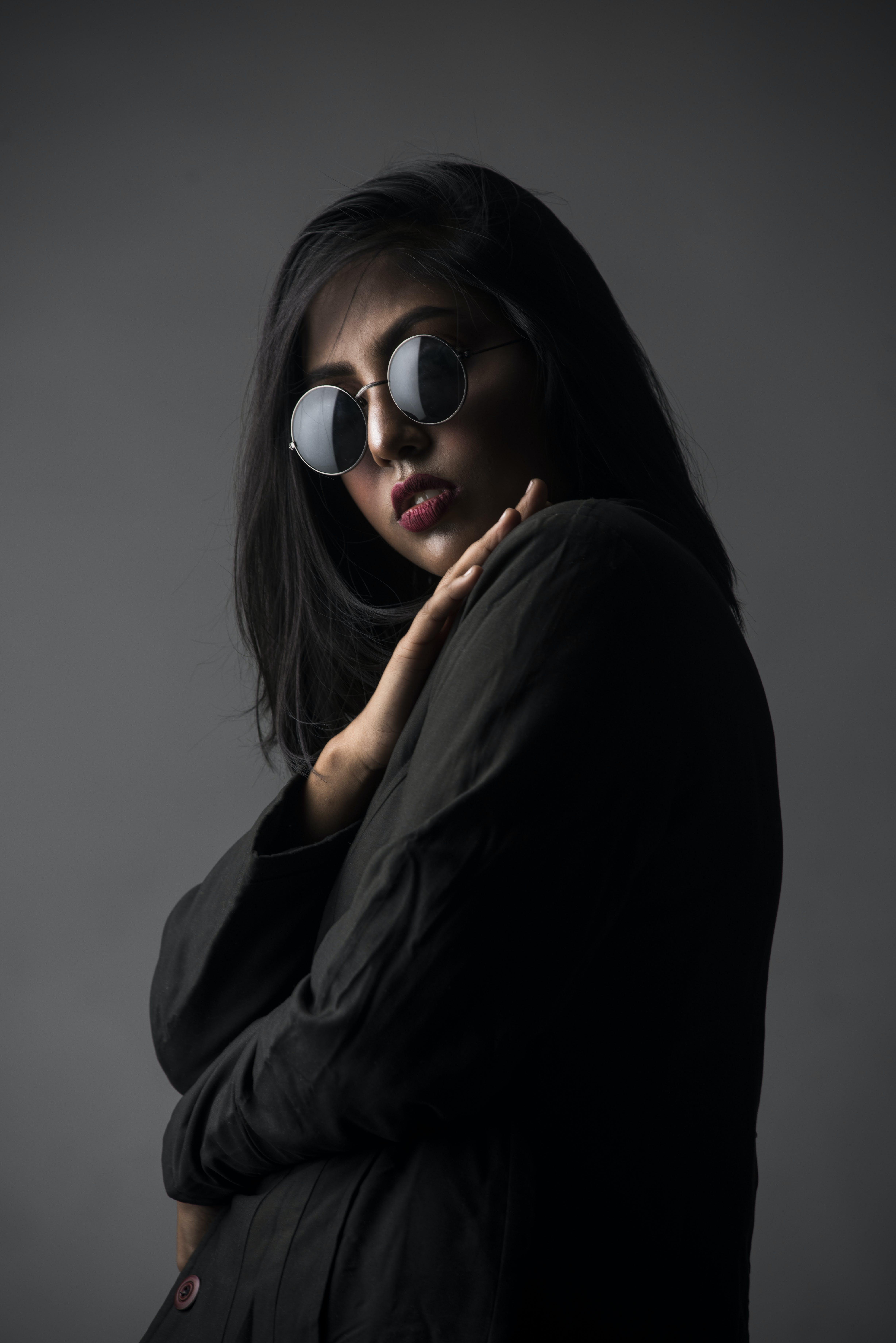 Foto d'estoc gratuïta de dona, Dona bonica, elegant, fotografia de moda