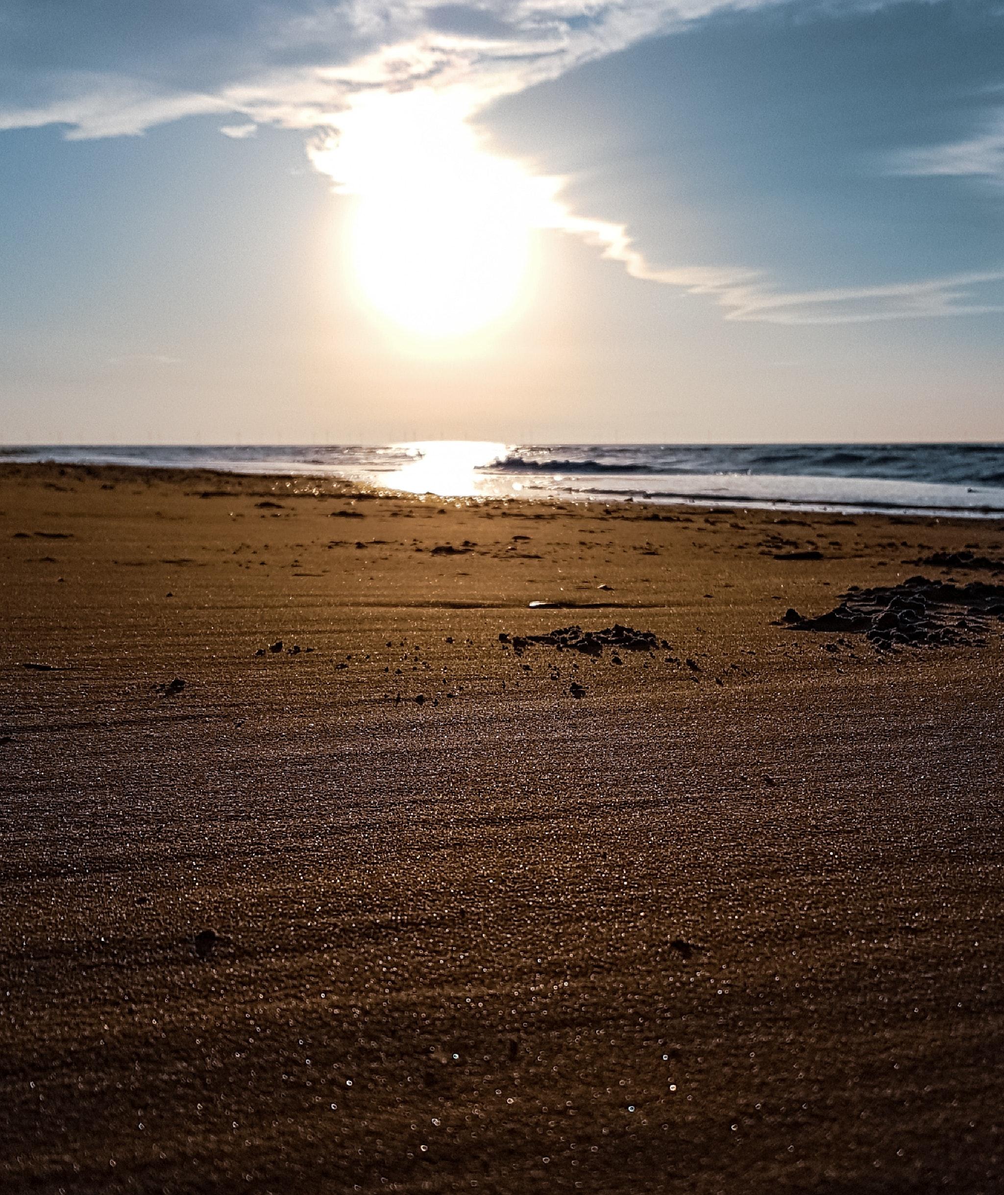 Foto Gratuita Di Immagine Di Sfondo Sabbia Spiaggia