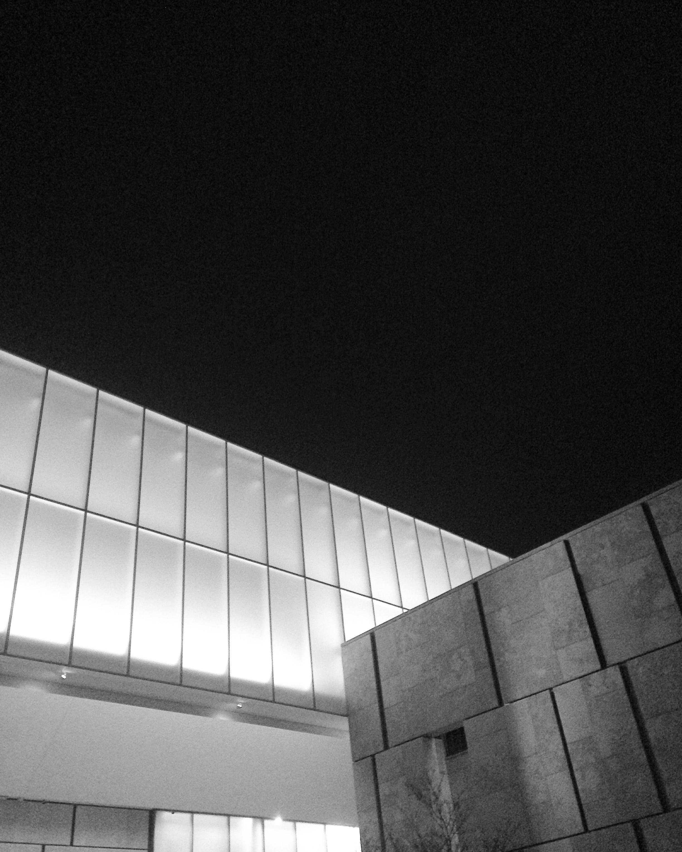 Kostenloses Stock Foto zu architektur