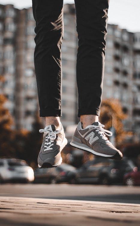 akcia, krajky, obuv