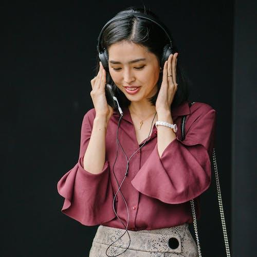 Ilmainen kuvapankkikuva tunnisteilla aasialainen nainen, asu, elegantti, henkilö