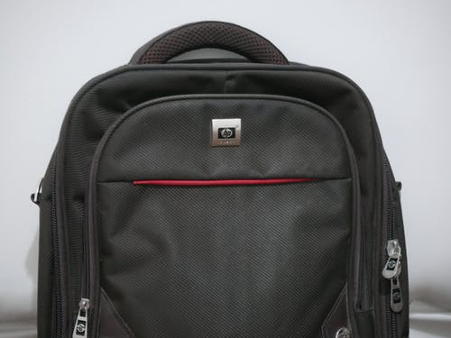 Free stock photo of bag laptop, computer bag, laptop bag